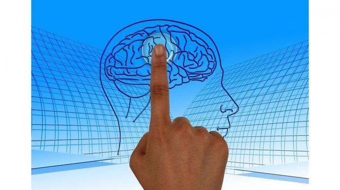 Ciri-ciri Penyakit Tumor Otak, Jangan Sepelekan Sakit Kepala Kambuh di Pagi Hari