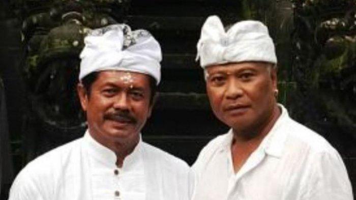 Kabar Duka, Mantan Komisaris Bali United Era Indra Sjafri Meninggal, Yabes Tanuri Ucap Bela Sungkawa