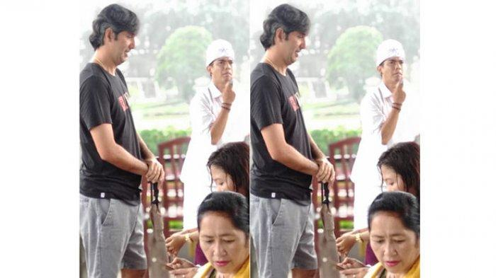 Boyong Keluarga, Teco Bakal Dukung Langsung Timnas Indonesia Senior di Dipta