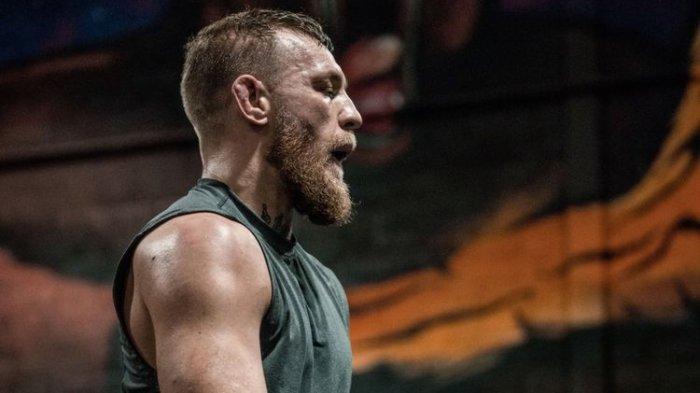 Jika Berhasil Habisi Dustin Poirier, Conor McGregor Akan Rebut Gelar Juara Khabib dan Manny Pacquiao