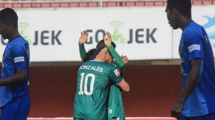 RANS Cilegon FC Beri Ancaman Serius, Kembali Duetkan Pasangan Juara Eks PSS Sleman