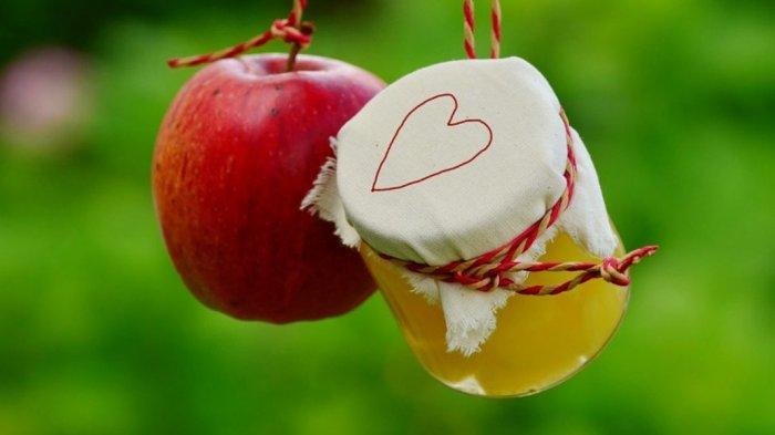 6 Arti Mimpi Makan Apel, Beruntunglah, Pertanda Baik untuk Pekerjaan Anda