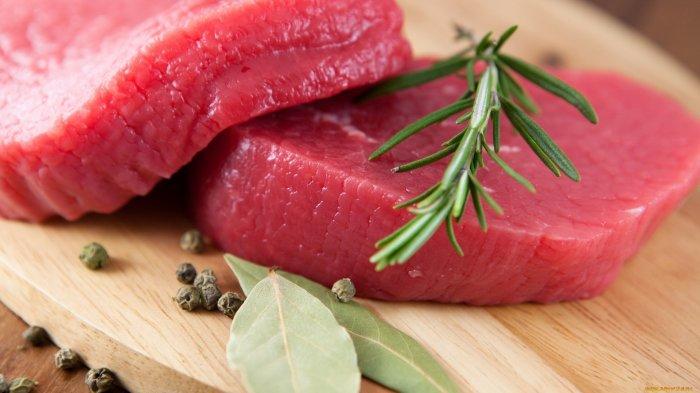 Tips Memasak Daging agar Empuk, Coba Lumuri dengan Tepung Ini Sebelum Dimasak