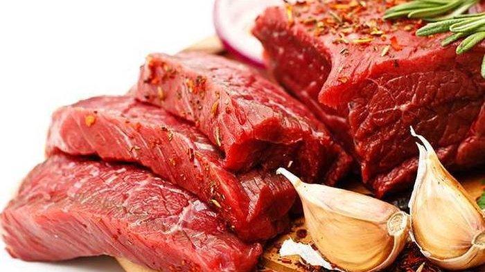 Tips Memotong Daging agar Empuk dan Bumbu Meresap Sempurna