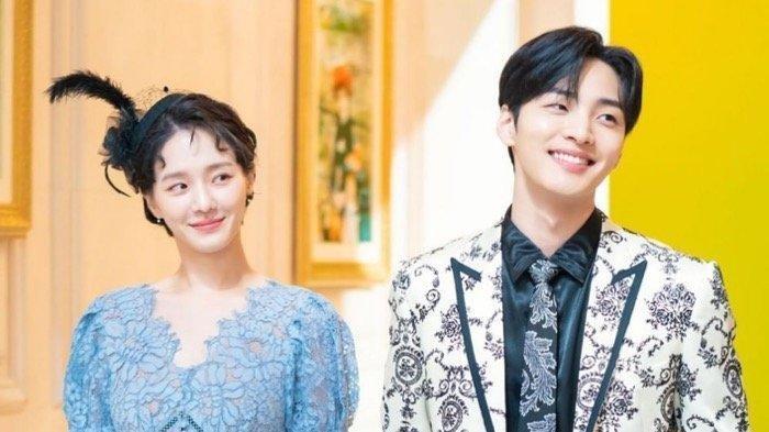Catat! Ini 7 Drama Korea Terbaru di September 2021, Lost hingga Dali and The Cocky Prince
