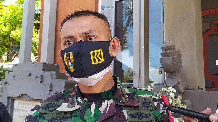 Tiga Anggota TNI dan 24 Warga Buleleng Siap Donor Plasma Konvalesen