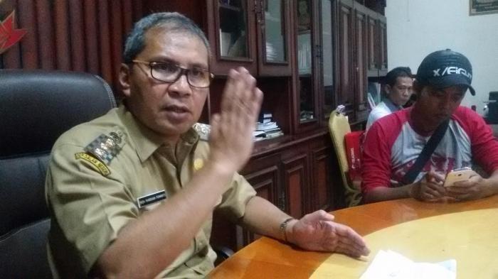 Walikota Makassar Berupaya Ubah Stigma Kota Makassar dari Kota Demonstrasi