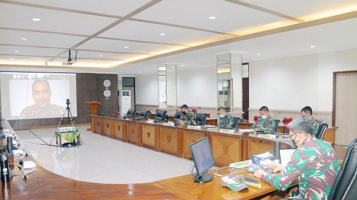 Plesiran ke Bali Harus Lewati Tahap Karantina di Hotel & WNA Langgar Prokes 2 Kali Bakal Deportasi?