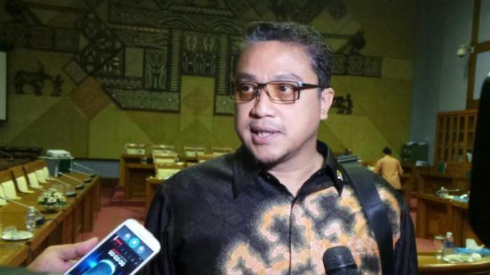 Pimpinan Komisi X DPR Dukung Rencana Mendikbudristek Soal Pembukaan Pembelajaran Tatap Muka