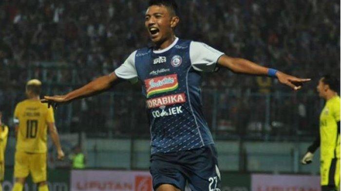 Prediksi Susunan Pemain dan Formasi Barito Putera vs Arema FC, Kushedya Dedik Diturunkan Singo Edan