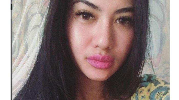 Della Perez Diperiksa Hari Ini, Polda Jatim Jadwalkan Panggil 8 Saksi Soal Prostitusi Online Besok
