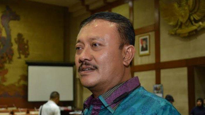 Soal Sejumlah Kader di Badung Mundur Massal, Begini Tanggapan DPP Golkar