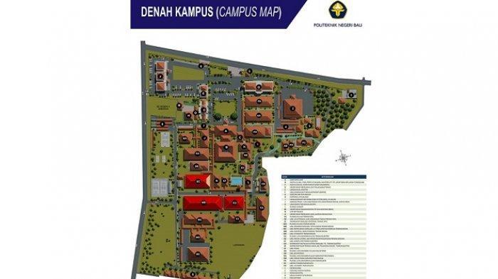 WIKI BALI - Program Studi D3 Teknik Pendingin dan Tata Udara diPoliteknik Negeri Bali