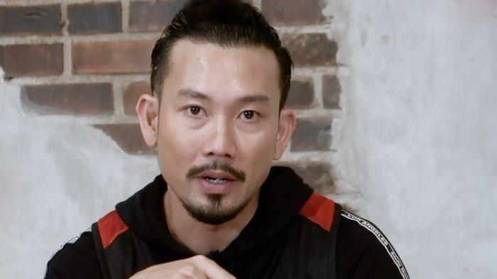 Denny Sumargo Ungkap Dugaan 'Main Belakang' Mantan Manager hingga Merugi Ratusan Juta Rupiah