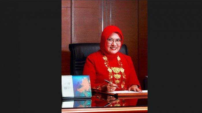 Banyuwangi Terpilih Jadi Tuan Rumah Rakornas Indonesia Creative Cities Network (ICCN) 2020