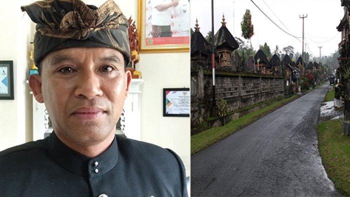 Desa Taro Gianyar Sukses Kelola TPS3R, Raih Piagam Kalpataru hingga Diberi Truk Sampah oleh Bupati