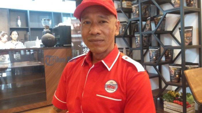 Dewan Gianyar Alit Rama Sebut Bendesa Gianyar 'Salah Kamar', Alit: Silahkan Gugat ke Pengadilan