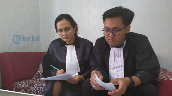 Digerebek & Kedapatan Simpan 52 Butir Ekstasi di Kos Seputaran Denpasar, Rudi Terima Dibui 9 Tahun