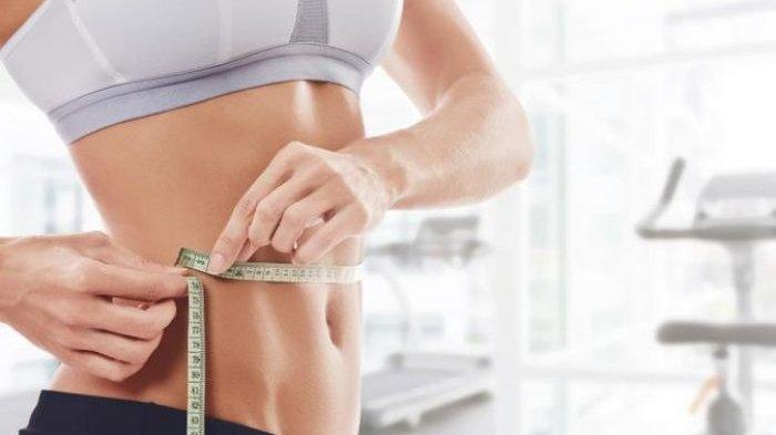 Ingin Lakukan Diet Low Karbo? Simak Penjelasan dr. Syuma Adhy Awan Berikut Ini