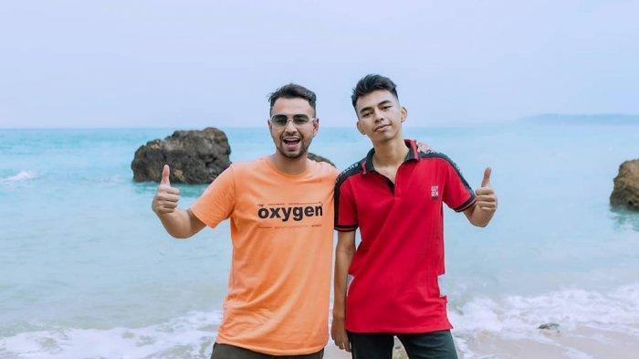 Dimas Banyak Job Syuting & Endorse-an, Manajer Bongkar Penghasilan Fantastis 'Kembaran' Raffi Ahmad