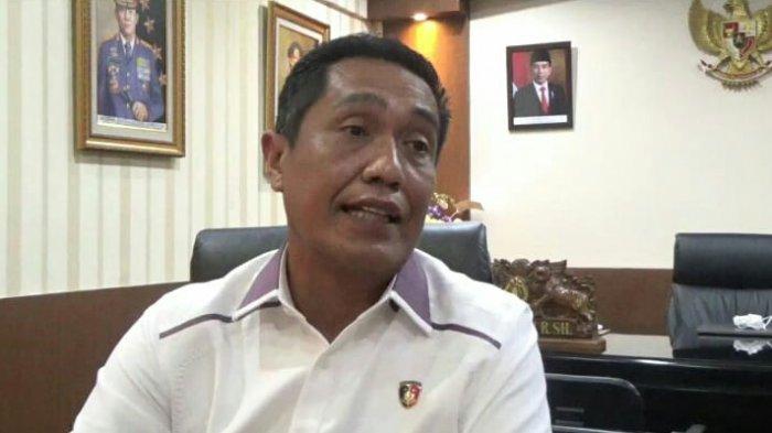 Polda Bali Limpahkan Berkas Darmawati, Ada Unsur Penistaan Agama Hindu
