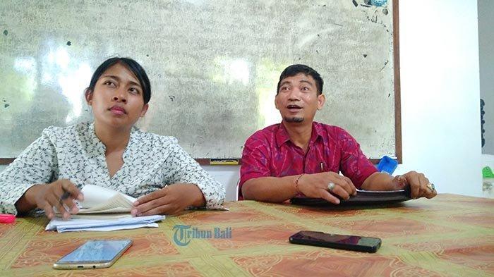 Pembangunan TPA dan TPST di Kabupaten Badung Berpotensi Melanggar Hukum