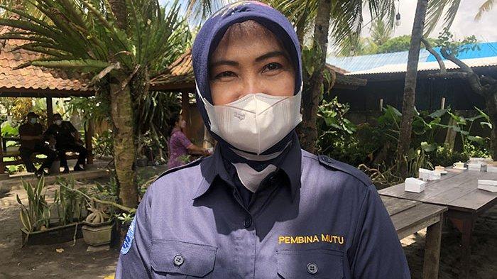 KKP Bakal Permudah Pengurusan Sertifikasi Ekspor untuk Pembudidaya Ikan Kerapu di Jembrana Bali