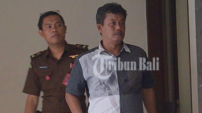 Didakwa Terkait Korupsi Pengadaan 4 Unit Kapal Inka Mina, Direktur PT F1 Perkasa Ajukan Keberatan