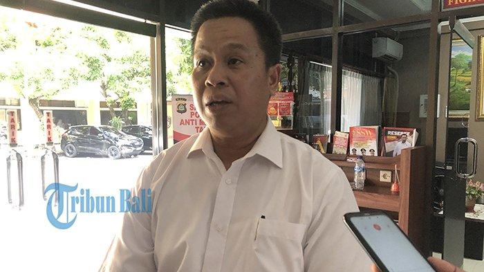 Polda Bali Terima Hasil Visum Korban Penganiayaan yang Diduga Dilakukan oleh AWK, Begini Hasilnya