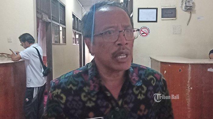 Dirawat 20 Hari karena Positif Covid-19, Warga Selulung Bangli Bali Meninggal Pasca Dipulangkan