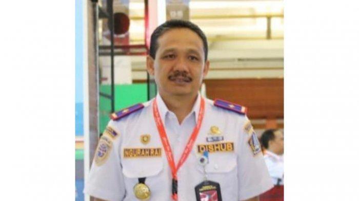 Jelang Hari Raya Nyepi, Dishub Badung Akan Matikan LPJU Pada Sabtu 13 Maret Pukul 22.00 Wita