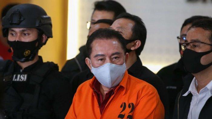 Tak Main-main Usut Kasus Djoko Tjandra, KPK Pastikan akan Selidiki Politisi yang Terlibat