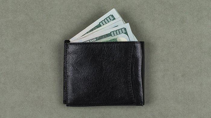 Mimpi Kehilangan Dompet Ternyata Memiliki Beragam Makna, Berhubungan dengan Kekhawatiran
