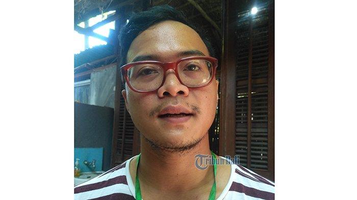 40 Petani se-Bali Bergabung di Bank Benih, Penghasilannya Bisa Capai Rp 9 Juta dari Benih
