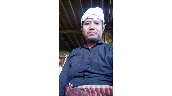 Melik Ceciren, Berikut Ini Arti Kata Melik Dalam Hindu Bali