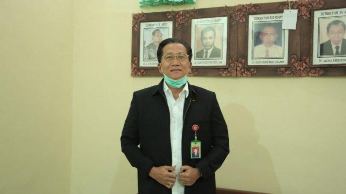 IDI Denpasar Sebut Pelaksanaan PKM Sudah Tepat, Ini Penjelasannya