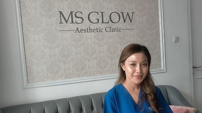 Kapan Usia yang Tepat untuk Gunakan Skin Care? Ini Penjelasan Dokter