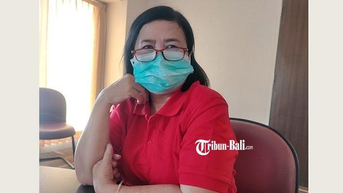 Update Perkembangan Operasi Lasik di Rumah Sakit Mata Bali Mandara