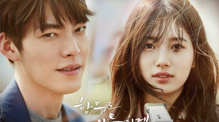 5 Drama Korea Ini Bisa Bikin Sedih dan Patah Hati, Memiliki Cerita Menarik dan Susah Dilupakan