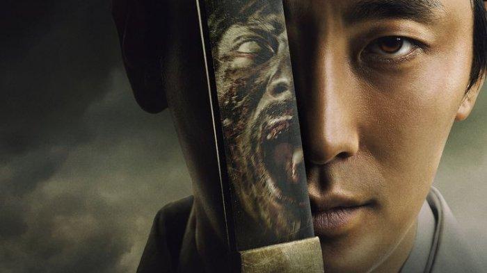 Drama Korea Kingdom 2 Segera Tayang di Netflix, Lihat Trailernya: Darah Akan Tertumpah