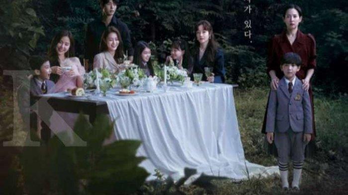 Deretan Drama Korea Rating Tertinggi di Minggu Terakhir September 2021, Apa Anda Sudah Menontonnya?