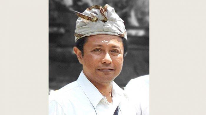 Ketersediaan Oksigen di Rumah Sakit Swasta Menipis, Begini Kata Dr. Fajar Ketua ARSSI Bali