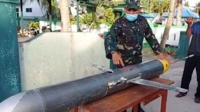 KSAL Sebut Benda yang Ditemukan di Perairan Selayar Adalah Sea Glider, Ungkap Fungsi & Cara Kerjanya