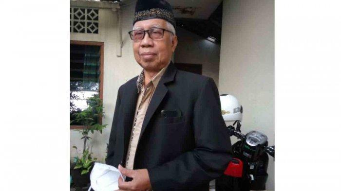 3 Pesan Ketum MUI Bali Bagi Umat Islam di Bali dalam Melaksanakan Ibadah Ramadhan di Masa Pandemi