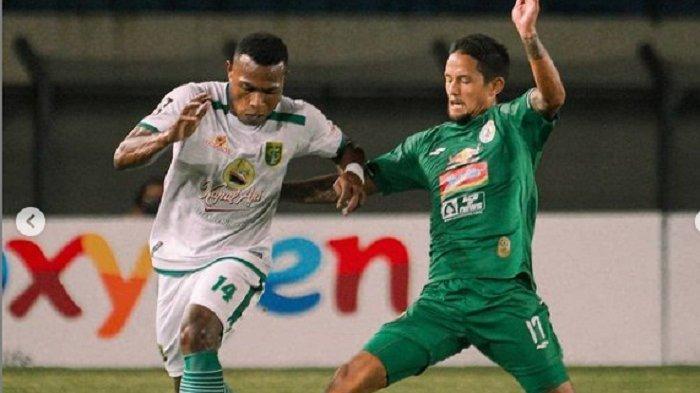 Dejan Antonic Beberkan PS Sleman Siap dan Percaya Diri Hadapi Bali United, Bachdim Siap Tempur