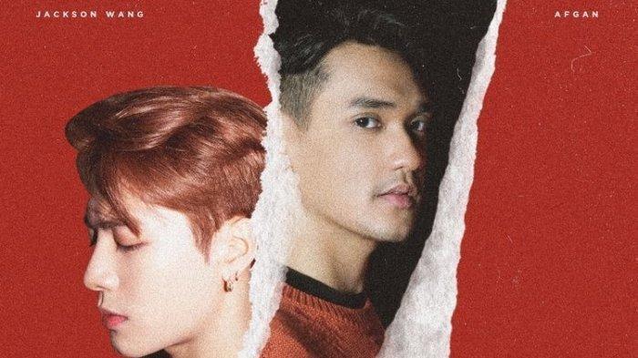 Lirik Lagu M.I.A Kolaborasi Afgan dan Jackson Wang GOT7, Dengarkan di Platform Musik Digital