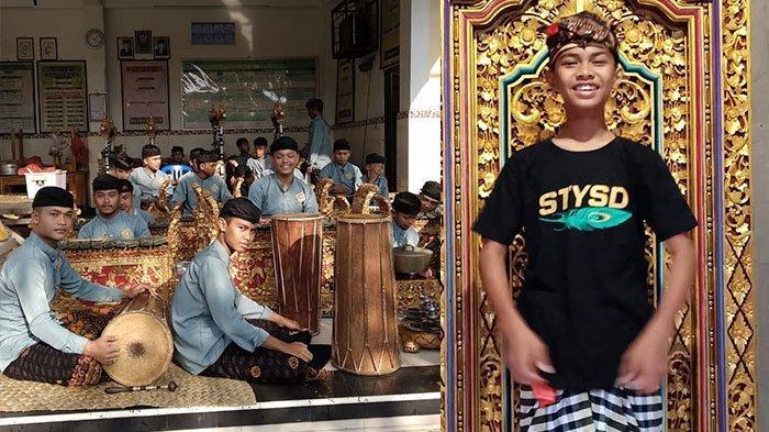 Siswa SMPN 1 Ubud Gianyar Meninggal Mendadak, Tidak Punya Riwayat Penyakit Serius