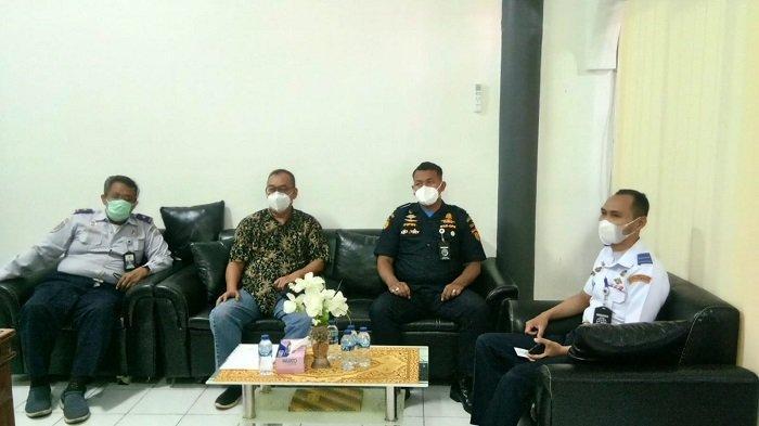 Perketat Kapal Pengangkut Limbah B3, Respons Tragedi Tenggelamnya KMP Yunicee di Jembrana Bali