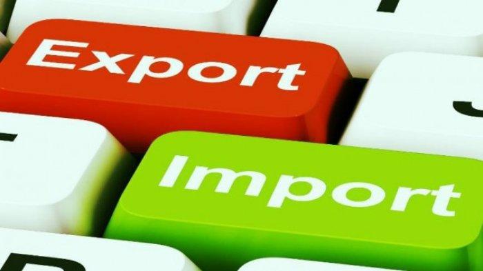 Ekspor Ikan dari Bali pada Agustus 2021 Senilai Rp149,62 Miliar dengan Tujuan 53 Negara