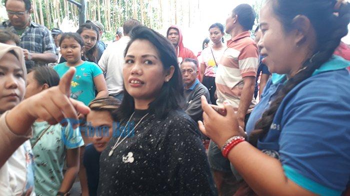 Beredar Kabar Keluarga Olga Syahputra Bangkrut, Elly Sugigi Sebut Olga Miliki Kekayaan Rp 70 Miliar